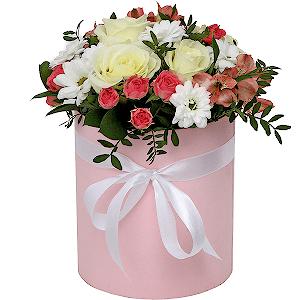 Австралийские цветы купить где заказать себе букет невесты